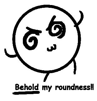 N0ISEhazard's Profile Picture