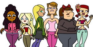 TDROTI girls clothes swap