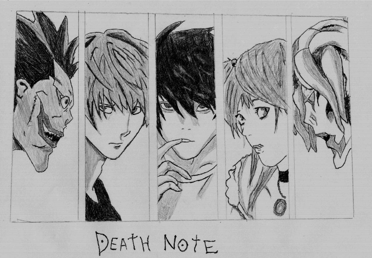 death_note_by_screamangel-d76eudo.jpg