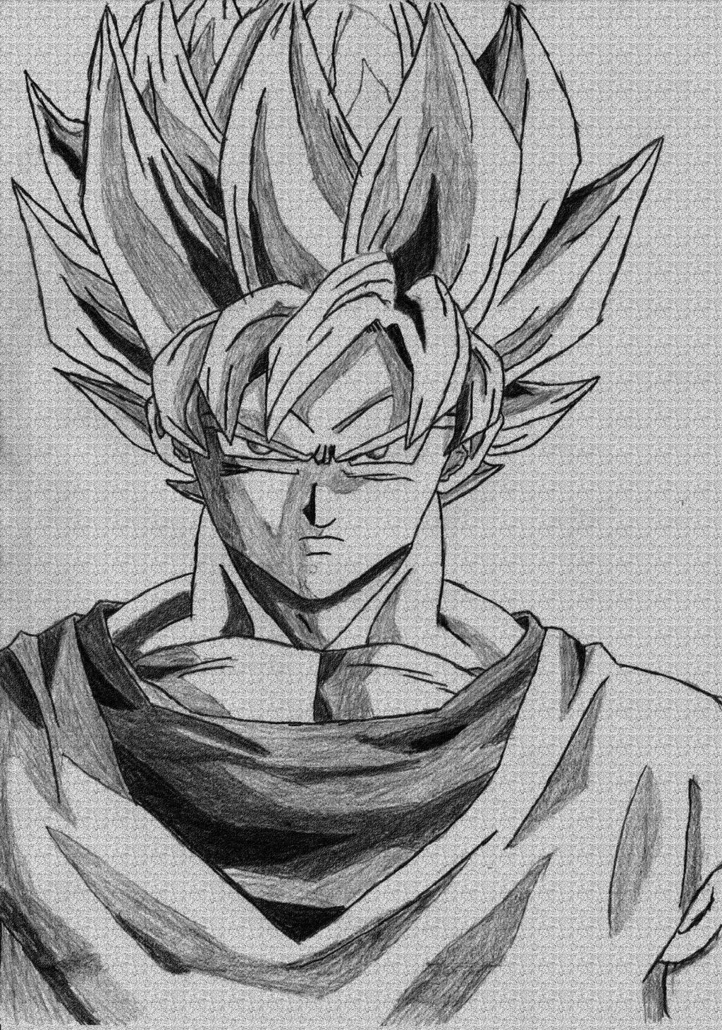 son_goku_by_screamangel-d76kw7s.jpg