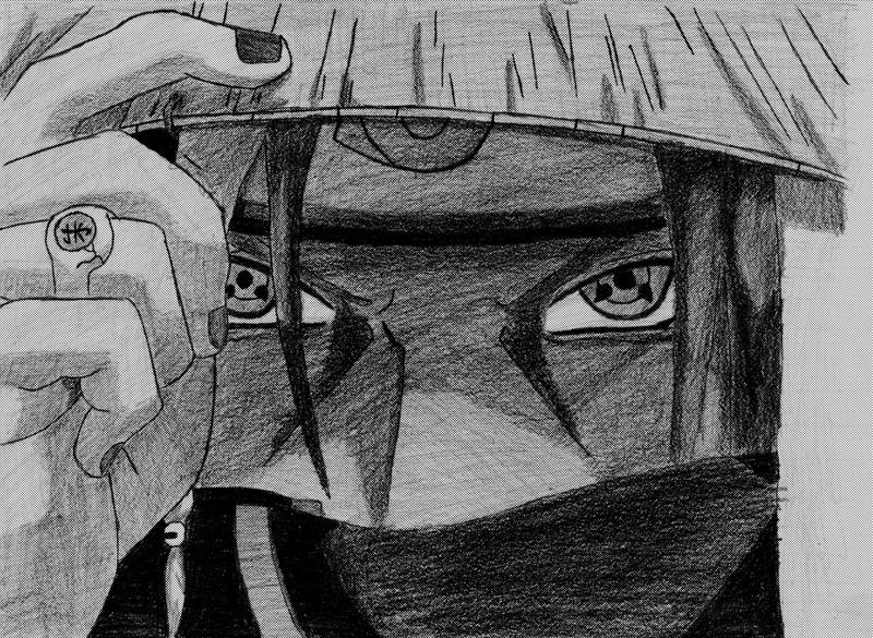 itachi_uchiha_by_screamangel-d779vsr.jpg