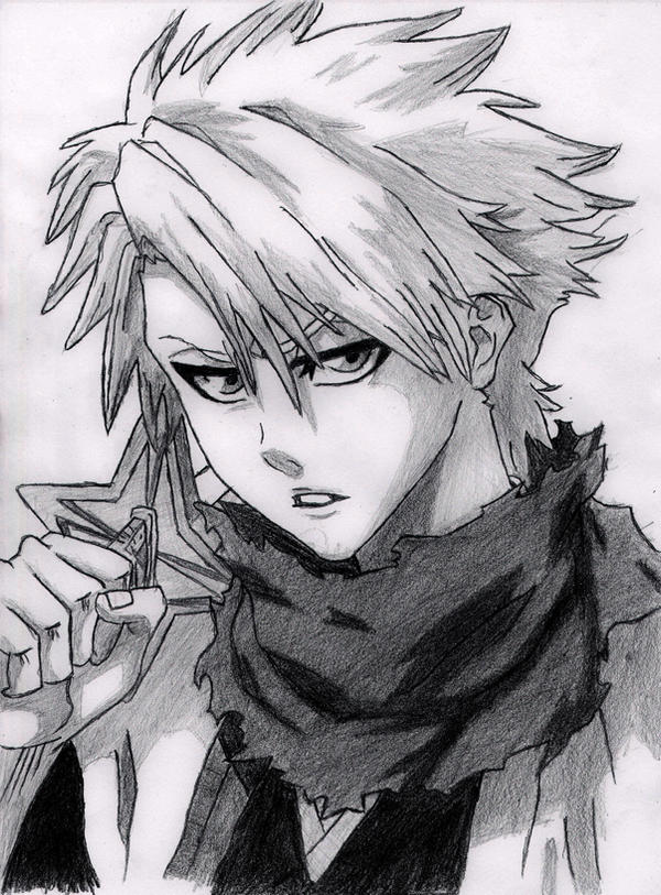 hitsugaya_toshiro_by_screamangel-d77p95f