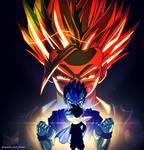 GOHAN (Dragon Ball)