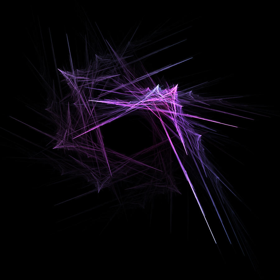 c4d abstract texture 4 by a7md3mad on deviantart