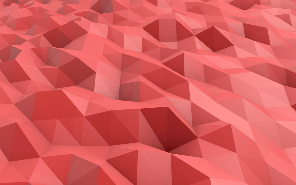 Abstract 3D Background by A7md3mad on DeviantArt