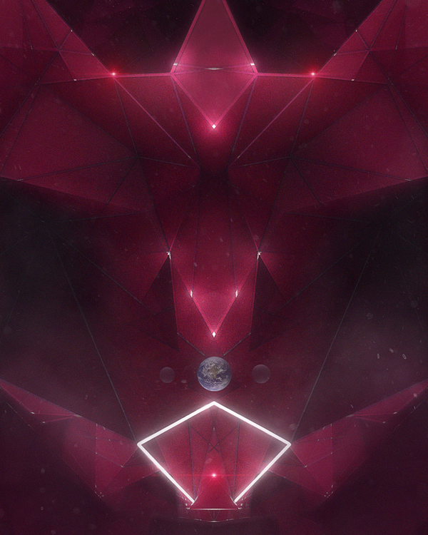 Inception Wallpaper: Inception By A7md3mad On DeviantArt