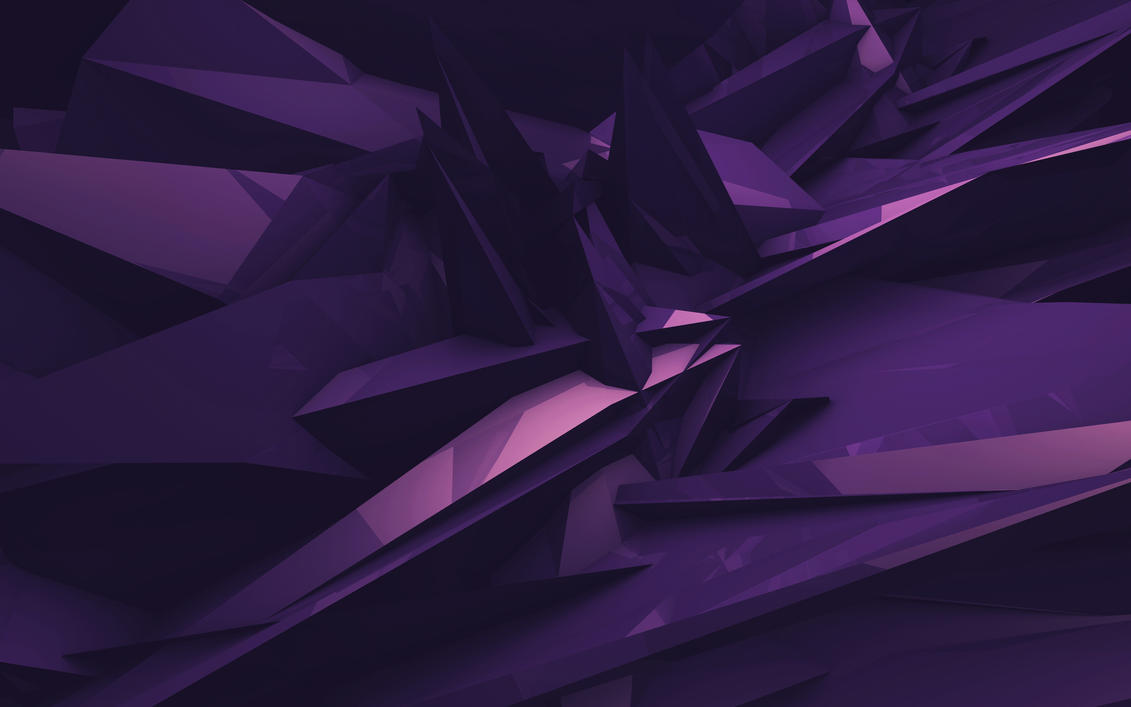 Free 3D Wallpaper by A7md3mad