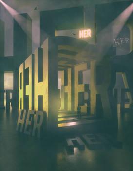 Her II