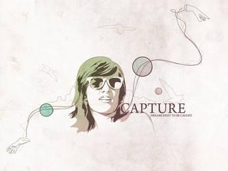 Capture by deftbeat