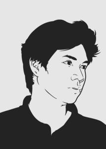deftbeat's Profile Picture