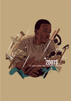 2dots-era by deftbeat