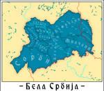 Bela Srbija [550-990]