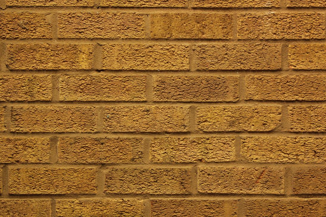 Bricks (stock) by justanotherdood