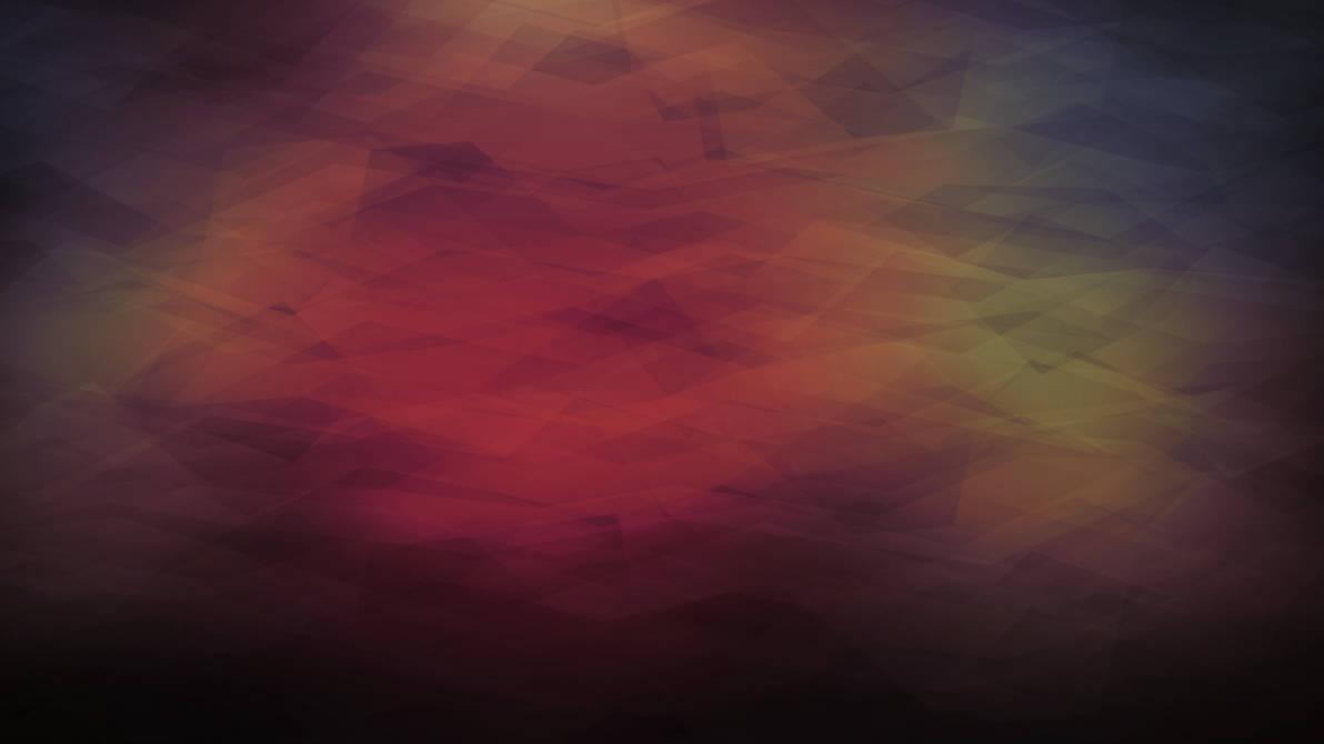 Celestial Fracture by FirstLightStudios