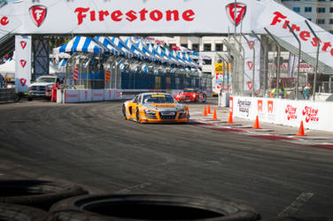 2016 Long Beach Grand Prix - Audi/Cadillac pt. 1 by FirstLightStudios