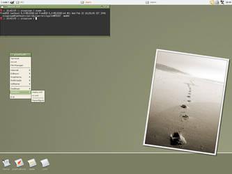 FreeBSD - OpenBox - 03