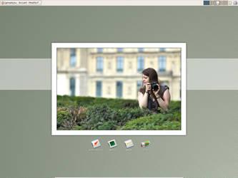 FreeBSD - Xfce4 - 01