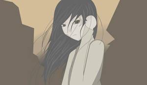 Pressia Belze -Pure- by AliceMartinLH