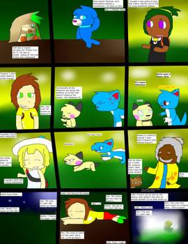 Alolan Adventures Part 14