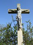 The Cross_Stock Image_2