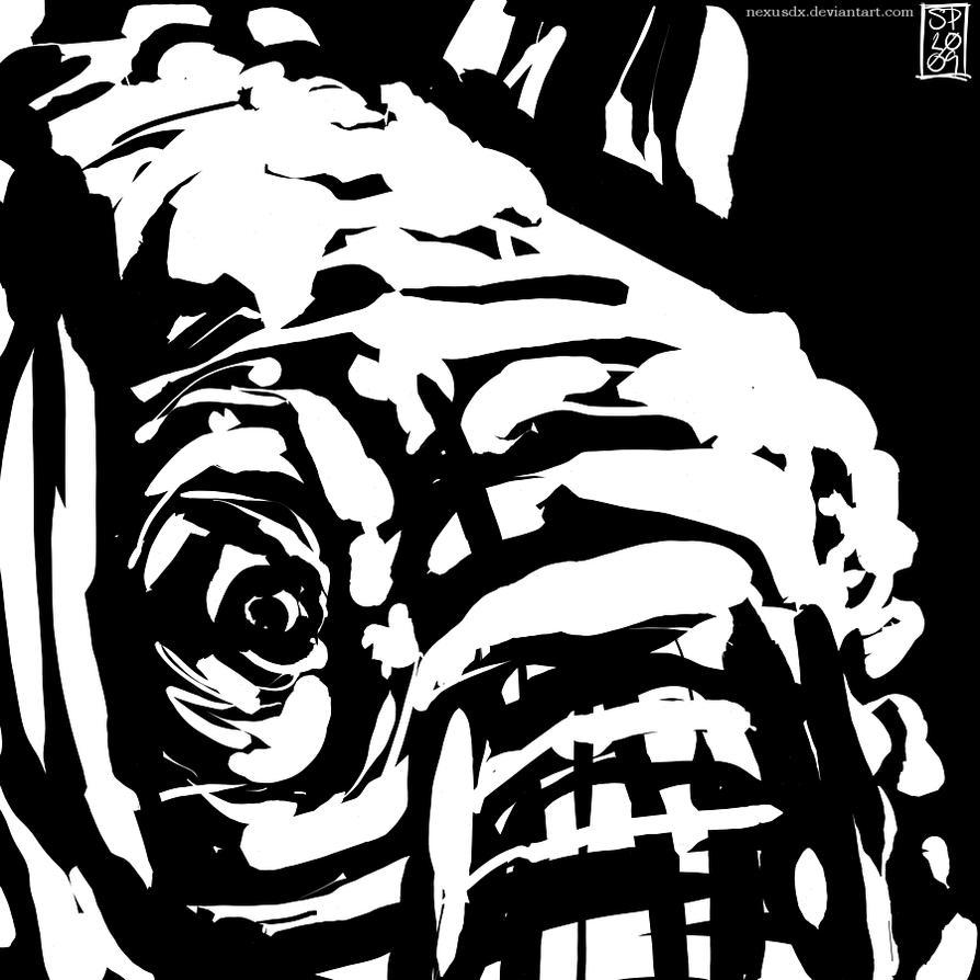Elephant 7 by NexusDX