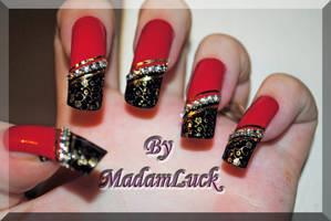 Elegant by MadamLuck