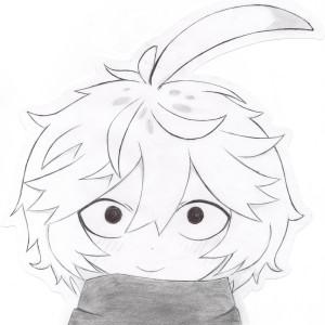 Zenvoku's Profile Picture
