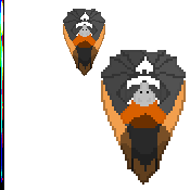 Shield of Leutogi by BatBlaster