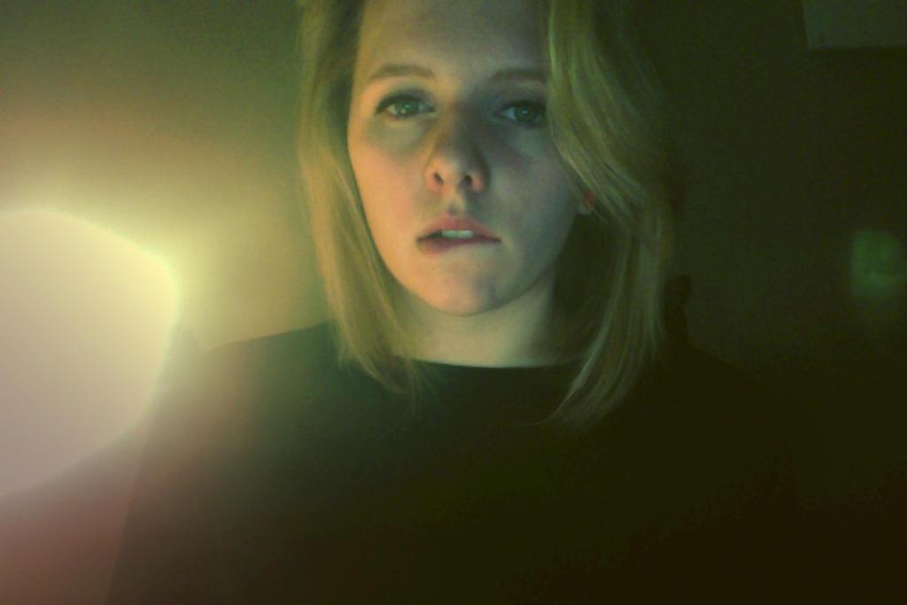 Elizabeth-H's Profile Picture