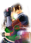 *-_-*the first kiss*-_-*