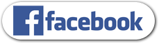 L-Facebook by axouel2009