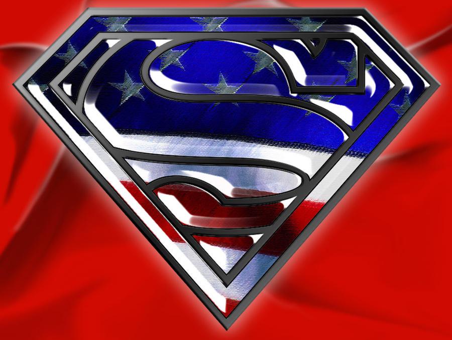 Superman wallpaper by nomad55 on deviantart superman wallpaper by nomad55 voltagebd Gallery