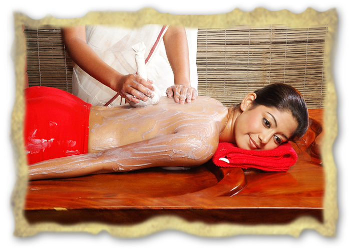 black girls sex lingam massage pictures