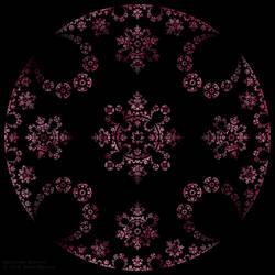 Apollonian Blossom