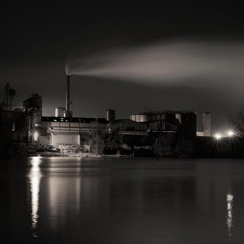 Da Factory