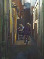 Kampen Straat by bbrootip by ericdalrymple