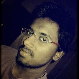 vinod221091's Profile Picture