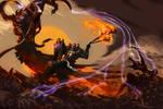 Blizzard Diablo 2014 contest