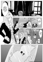 YUKISHIRO: Page 02 by AngelsTale