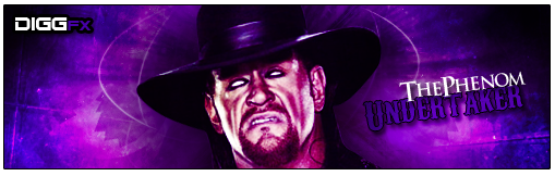 the undertaker phenom 21 - photo #16