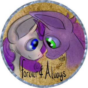 KydoseXRarity's Profile Picture