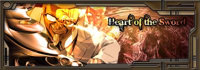 Mizter Poyo design Heart_of_the_Swords_KFC_by_MizterPoyo