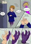 Ghosty Page 4