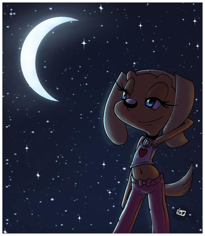 Moonlight brandy copy by innocenttazzlet