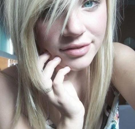 Zoe Kimball Nude 61