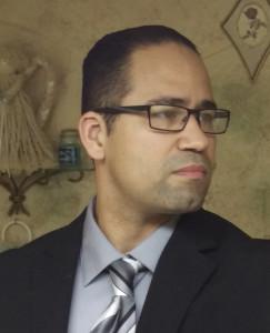 oldschool6239's Profile Picture
