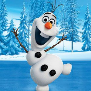 Image result for happy snowman