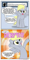 My Name Is Derp