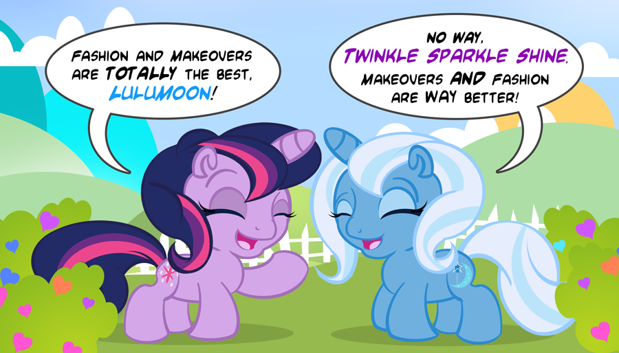 [Image: april_01_2012_twixie_by_pixelkitties-d4uqu1m.png]