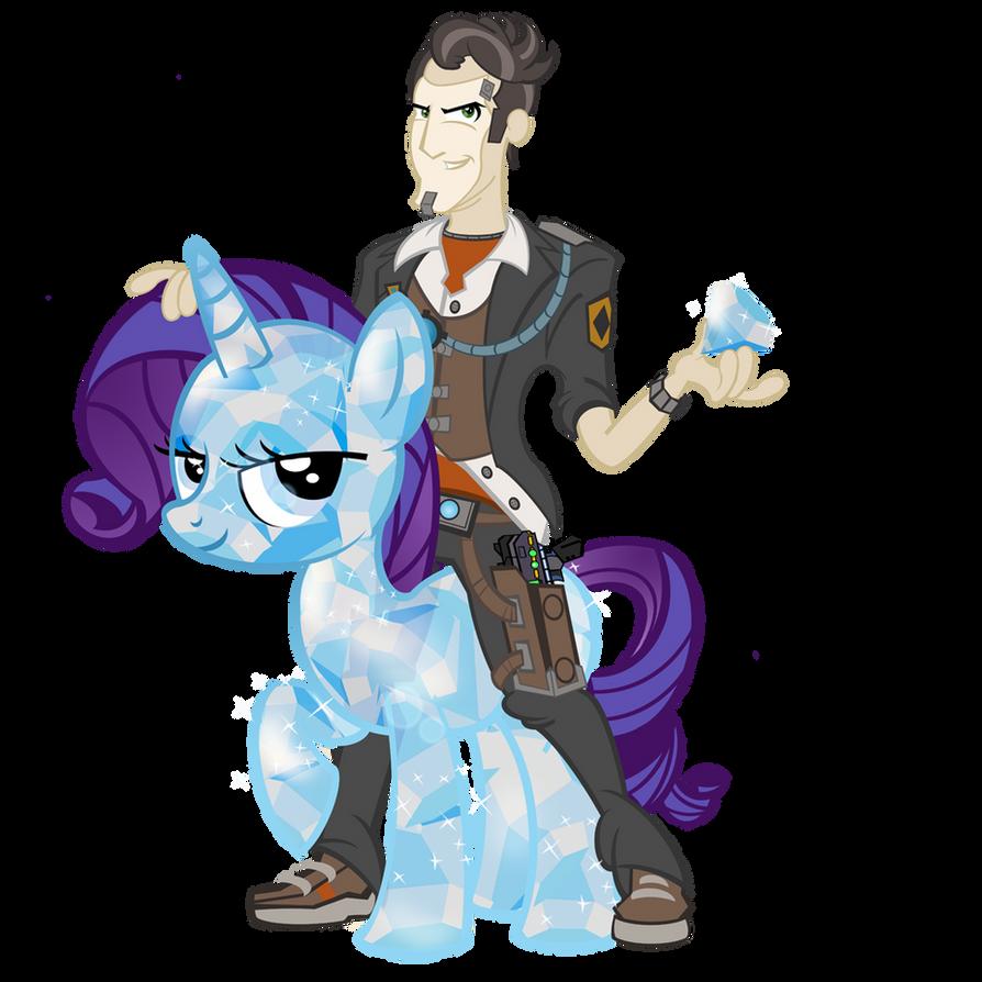 http://th09.deviantart.net/fs70/PRE/i/2012/265/3/e/handsome_jack__s_diamond_pony_by_pixelkitties-d5fgg2d.png